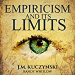 Empiricism and Its Limits | J.-M. Kuczynski