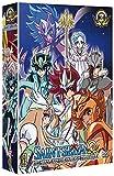 Image de Saint Seiya Omega : Les nouveaux Chevaliers du Zodiaque - Vol. 3