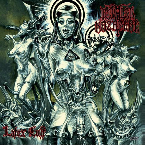 Latex Cult