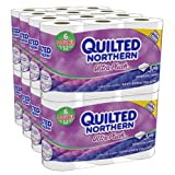 by Quilted Northern  263 days in the top 100 (485)Buy new: $38.76  $25.94 8 used & new from $25.94