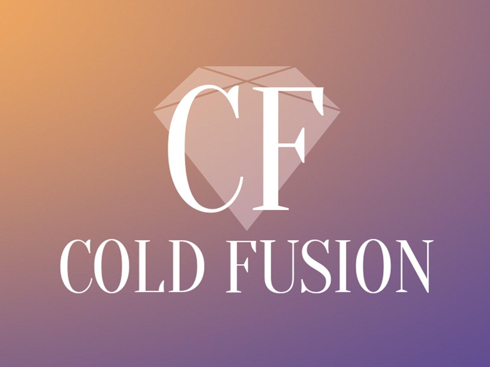 ColdFusion - Season 1