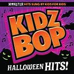 KIDZ BOP Halloween Hits!