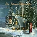 Weihnachtsgruß Hörbuch von  div. Gesprochen von: Doris Wolters