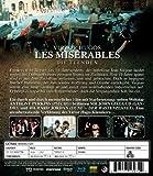 Image de Les Miserables-die Elenden [Blu-ray] [Import allemand]