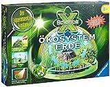 Ravensburger 188895 kit de ciencia para ni�os - juguetes y kits de ciencia para ni�os (Earth's Ecosystem, Multi)