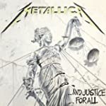 ...and Justice for All (2lp)