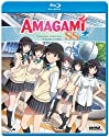 Amagami: Complete Collection (2 Discos) [Audio CD]