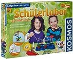 KOSMOS 634315 - Sch�lerlabor Grundsch...