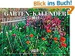 Garten-Kalender 2016