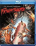 Frightmare [Blu-ray/DVD Combo]