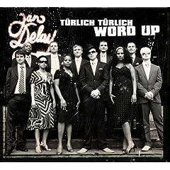 T�rlich, t�rlich (Live)