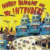 Marky Ramone & the Intruders