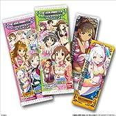 アイドルマスターシンデレラガールズセレクション2 22個入 BOX (食玩・ガム)