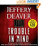 Trouble in Mind: The Collected Storie...