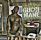 echange, troc Gucci Mane - Back to the Traphouse