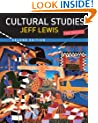 Cultural Studies: The Basics
