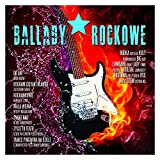 Ballady Rockowe - Polish Rock Ballads CD3