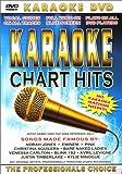 echange, troc Karaoke: Chart Hits [Import USA Zone 1]