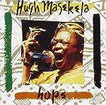MASEKELA, HUGH - HOPE