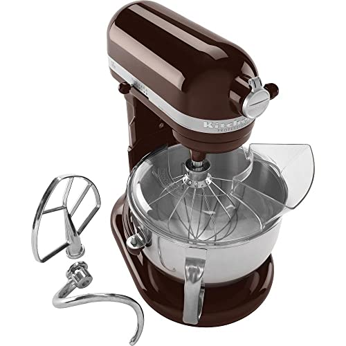 Kitchenaid stand mixers kitchenaid stand mixer attachments something for everyone gift ideas - Copper pearl kitchenaid mixer ...