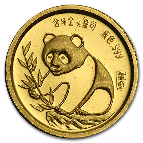 1987-cn-china-1-20-oz-gold-panda-bu-sino-japanese-friendship-gold-brilliant-uncirculated