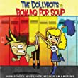 The Dollyrots vs. Bowling for Soup