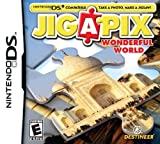 Jigapix Wonderful