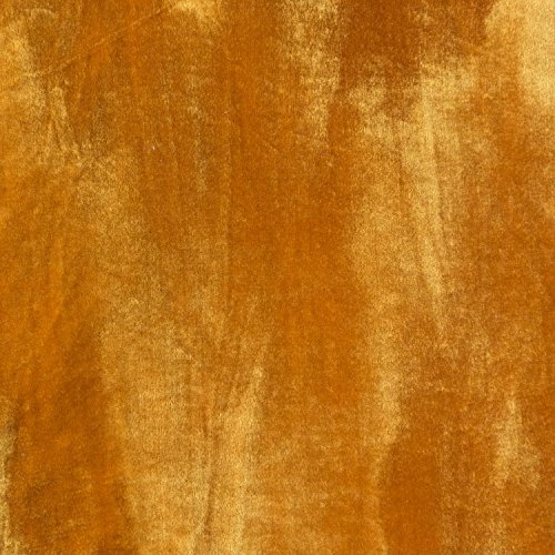 butterfinger-gold-velvet-fabric-by-the-yard-4-way-stretch-58-wide-by-mannys-fabric-consortium