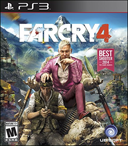 far-cry-4-playstation-3