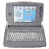 NEC ワープロ 文豪 JX-S500
