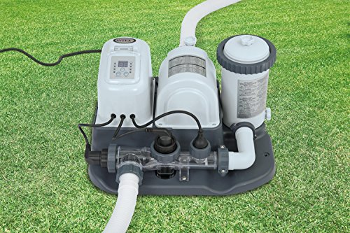 Intex-Krystal-Clear-Cartridge-Filter-Pump-Saltwater-System-with-ECO-Electrocatalytic-Oxidation-for-Above-Ground-Pools-110-120V-with-GFCI