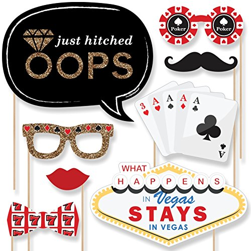 las-vegas-casino-photo-booth-props-kit-20-count