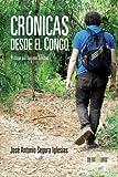 img - for Cr nicas desde el Congo (Spanish Edition) book / textbook / text book