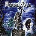 Hammerfall - (R)Evolution [Japan CD] VQCD-10393