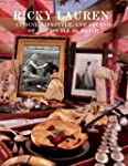Ricky Lauren: Cuisine, Lifestyle, and...