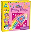 My First Sticky Mosaics� Pretty Things