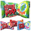 Ring Pop Assorted Single Ring 0.5 OZ (14g)