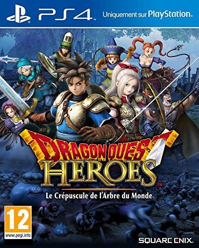 dragon-quest-heroes-le-crepuscule-de-larbre-du-monde-edition-day-one