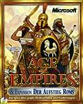 Age of Empires & Expansion Der Aufsti...