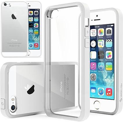 Protective Iphone 5s Cases Amazon Amazon.com Iphone 5s Case
