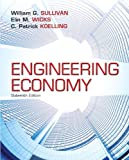 Engineering Economy (16th Edition)