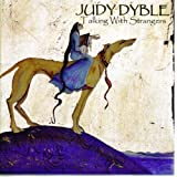 Talking With Strangers by Judy Dyble (2013) Audio CD