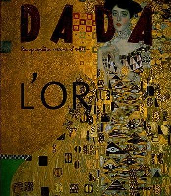 L'Or (Revue Dada n°112) par Collectif