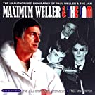Maximum Weller & The Jam