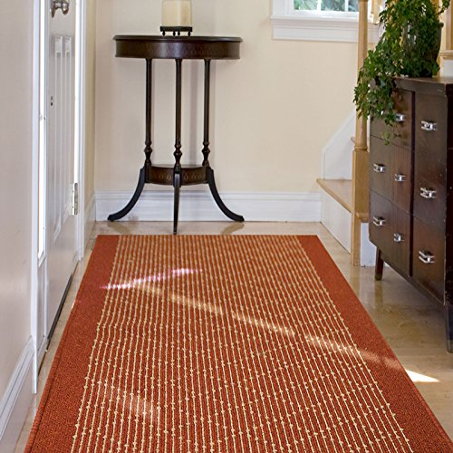 casa-purar-boulevard-modern-striped-flat-weave-hall-kitchen-runner-rug-80x400cm-non-slip-gel-backing