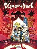 "Afficher ""Elinor & Jack Une Porte super mystérieuse"""
