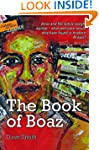 The Book of Boaz: Jesus and His Famil...