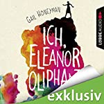 Ich, Eleanor Oliphant | Gail Honeyman