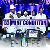 echange, troc Mint Condition - E-Life