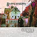 Black Sabbath (Bonus CD)